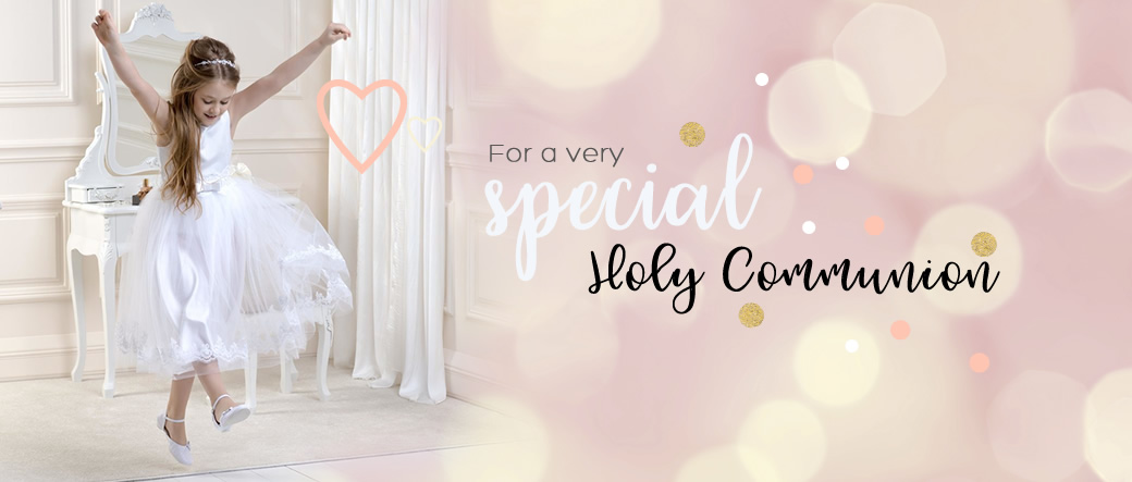 banner-holycommunion2018.jpg